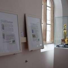 19-01-09-Gu-Ausstellung-02